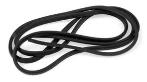 Уплотнительный шнур