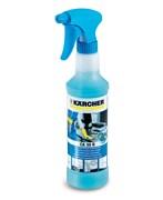 Средство для чистки поверхностей CA 30 R, 0,5 л