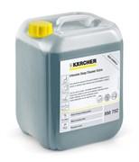 Средство для общей чистки Extra RM 752 ASF, 10 л