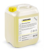 Универсальное средство для общей чистки RM 754 ASF, 10 л
