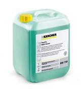 Универсальное чистящее средство Floor Pro RM 756, 10 л