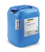 Средство для очистки технической воды RM 851, 20 л