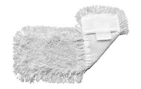 Моп «Basic» для влажной уборки, 40 см