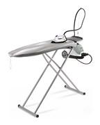 Гладильный комплекс Karcher SI 4 EasyFix Premium Iron Kit