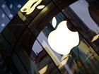 Apple получила патент на «5D»