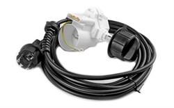 Электрический блок управления, K3-K5 - фото 69017