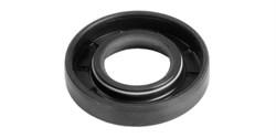 Уплотнительное кольцо 17х35х7 - фото 69028