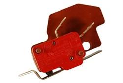 Микропереключатель, K5-K7 - фото 69095