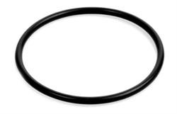 Уплотнительное кольцо 47,29x2,62 - фото 69144