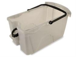 Бак для пылесоса с аквафильтром DS 5600 - фото 69239
