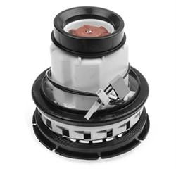 Вакуум-мотор 1400 Вт - фото 69254
