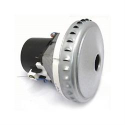 Вакуум-мотор для DS 5500 - фото 69336