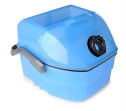 Емкость водяного фильтра DS 6/6000 - фото 69344