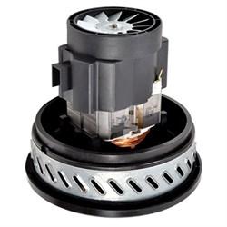 Вакуум-мотор A 2xxx - фото 69348