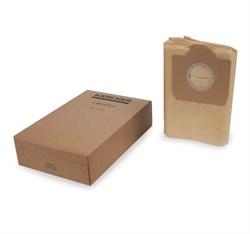 Фильтр-мешки для пылесосов серии WD 3, 5 шт - фото 69410