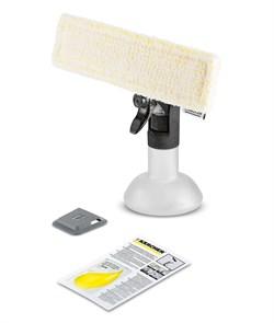 Пульверизатор EXTRA в комплекте для WV - фото 69460
