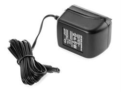 Зарядное устройство для стеклоочистителей Karcher WV - фото 69469