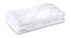 Комплект микроволоконных салфеток для пола - фото 69511