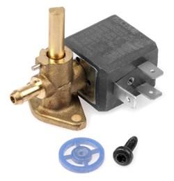 Электромагнитный клапан SC - фото 69566