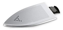 Тефлоновая накладка для утюга I 6003 - фото 69617