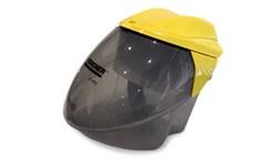 Емкость для аквафильтра паропылесосов Karcher SV - фото 69644