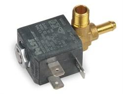 Электромагнитный клапан SV 1802/1902 - фото 69662
