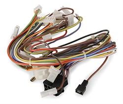 Комплект кабелей SV - фото 69667