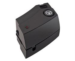 Сменный аккумулятор Ni-Mh для электровеника K 55 - фото 69691