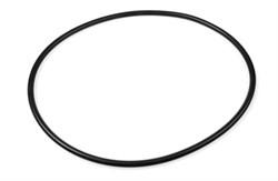Кольцо круглого сечения 160x5 - фото 69746