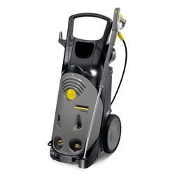 Аппарат высокого давления Karcher HD 10/25-4 S Plus - фото 69983