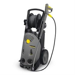 Аппарат высокого давления Karcher HD 10/25-4 SX Plus - фото 69985