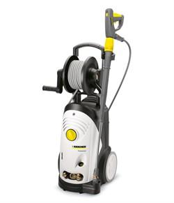 Аппарат высокого давления Karcher HD 7/10 CXF - фото 69991