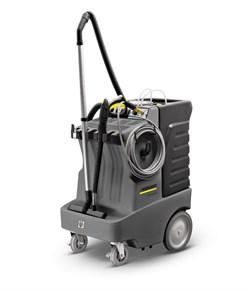 Гибридный аппарат Karcher AP 100/50 M - фото 70075