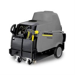 Аппарат высокого давления Karcher HDS 2000 SUPER - фото 70259