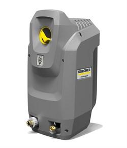 Аппарат высокого давления Karcher HD 6/15 М Pu - фото 70269