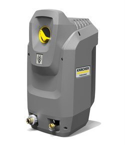 Аппарат высокого давления Karcher HD 7/17 М Pu - фото 70275