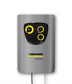 Стационарный аппарат высокого давления Karcher HD 7/16-4 ST - фото 70289
