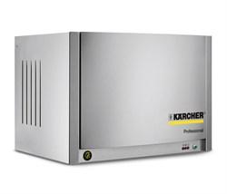 Стационарная установка Karcher HDC Classic - фото 70293