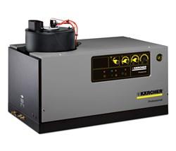 Аппарат высокого давления Karcher HDS 12/14-4 ST стационарный - фото 70303