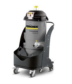 Промышленный пылесос Karcher IV 60/36 -3W - фото 70561