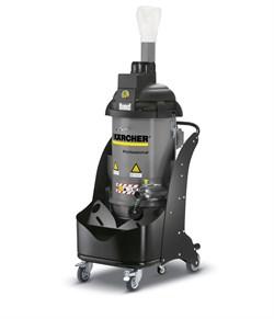 Промышленный пылесос Karcher IV 60/30 M B1 (Z22) - фото 70563
