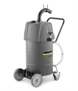 Промышленный пылесос Karcher IVR-L 40/12-1 - фото 70595