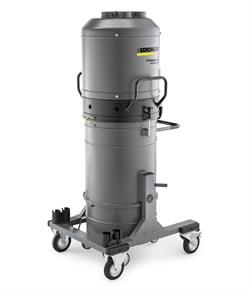 Промышленный пылесос Karcher IVR 40/30 Pf - фото 70633