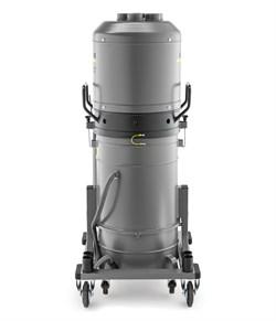 Промышленный пылесос Karcher IVR 50/40 Pf - фото 70642