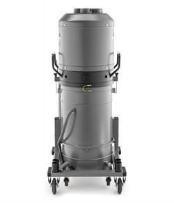 Промышленный пылесос Karcher IVR 50/40 Pf - фото 70645