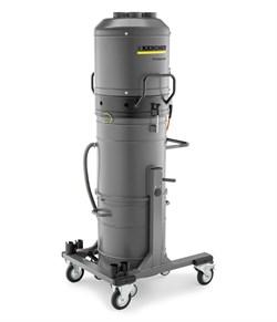 Промышленный пылесос Karcher IVR 100/40 Pf - фото 70647