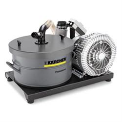 Промышленный пылесос Karcher IVR-B 50/30 - фото 70659