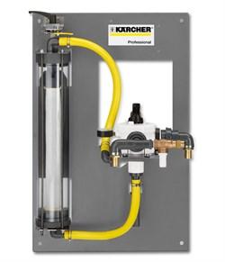 Система рециркуляции Karcher WRP 1000 Classic - фото 71513