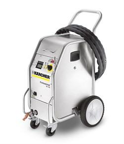 Аппарат для чистки сухим льдом Karcher IB 7/40 Classic - фото 71545
