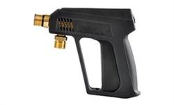 Пистолет M22 x 1,5 - фото 71780